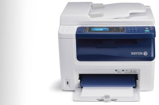 Nuova partnership strategica tra Xerox e il Gruppo Buffetti