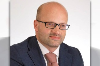 Filippo Monticelli è il nuovo Country Manager Italia di Fortinet