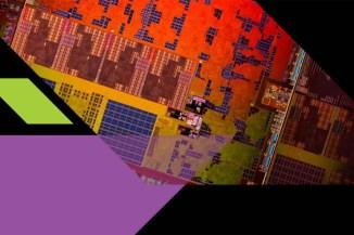 """""""Ambidextrous Computing"""", processori x86 e ARM nella roadmap AMD"""