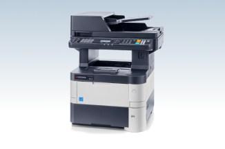 Kyocera aggiorna la gamma di stampanti multifunzione Ecosys