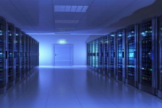 Extreme Networks SDN