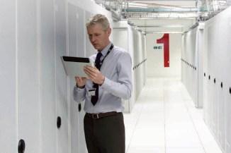 """HP Datacenter Care Flexible Capacity e il modello """"pay-as-you-grow"""""""