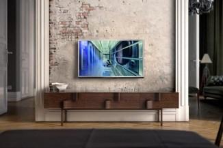 "Philips MediaSuite, TV da 28"" a 55"" per l'hospitality"