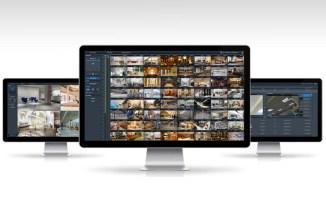 Synology Surveillance Station 6.3, videosorveglianza flessibile e potente
