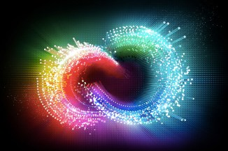 Adobe Creative Cloud 2014