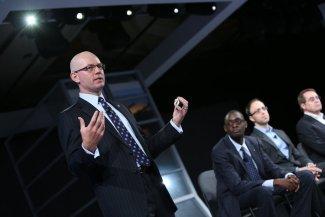 HP Atalla, la protezione dei dati sensibili, dal data center al cloud