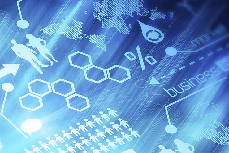 Hitachi Data Systems Italia, più valore all'IT Business-Defined