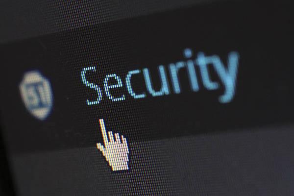 Sicurezza, per molte aziende chiave non è una priorità