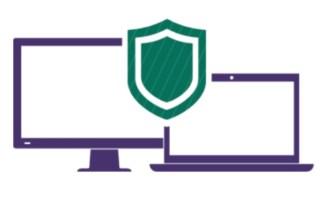 Kaspersky Lab, molte PMI non hanno una strategia IT
