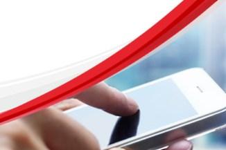 """Trend Micro """"Fake Apps"""", sono migliaia le App Android clonate"""