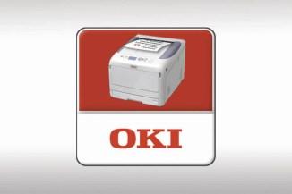 OKI Mobile Print per Android, la stampa in mobilità