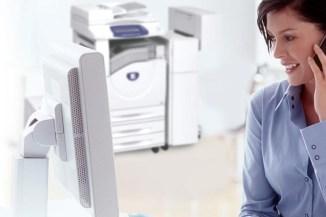 Xerox Managed Print Services al servizio di Grohe