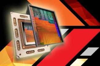 AMD A-Series, Kaveri e l'Heterogeneous System Architecture