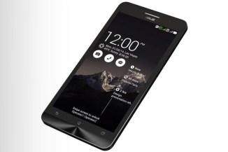 Asus ZenFone, al via i preordini online