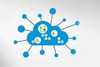 VMware vCloud Air Mobile, il cloud ibrido e la mobilità