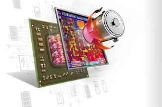 AMD, efficienza energetica non significa minori prestazioni