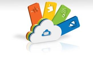 GFI Software si rinnova, nascono LogicNow e GFI