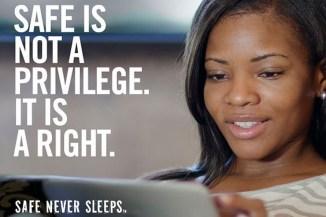 McAfee protegge le vite digitali degli utenti