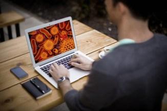 Suite di sicurezza, la protezione dell'identità digitale