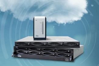 """CTERA Networks Cloud Accelerator, per sfruttare i vantaggi della """"nuvola"""""""