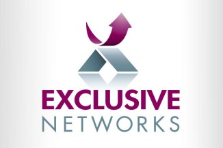 Exclusive Networks Group acquisisce Sidin