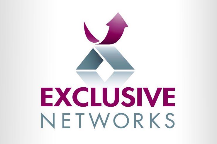 Exclusive Networks Group acquisisce Sidin