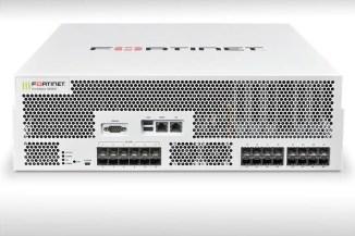 Firewall Fortinet FortiGate, raccomandati dagli NSS Labs