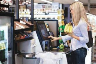 Intel Data Protection, maggiore sicurezza in ambito retail