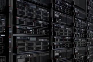 Lenovo, le strategie in ambito server e storage