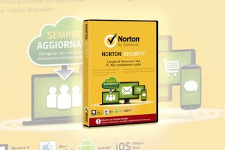 Symantec Norton Security, protezione multi-device semplificata