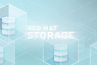 Red Hat Storage Server 3, la gestione dati open software-defined
