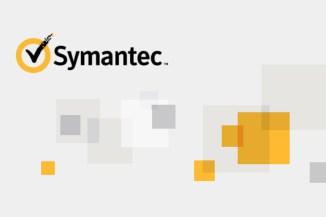 Massimiliano Ferrini è il nuovo Country Manager Symantec Italia