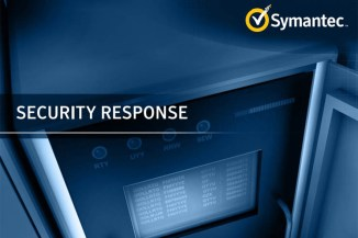 Symantec, scoperte due nuove vulnerabilità in ambiente Windows