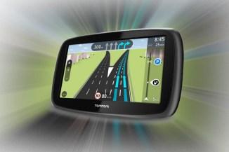 TomTom serie Start, navigatori entry-level con mappe gratis a vita