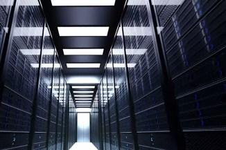 Unisys, tre step per implementare il cloud in azienda
