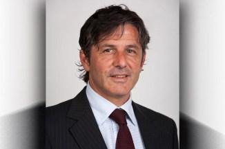 Stefano Volpi, Cisco, la rivoluzione nella protezione