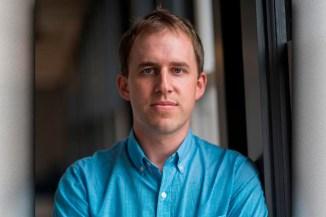Quip e la collaborazione mobile, intervista al fondatore Bret Taylor