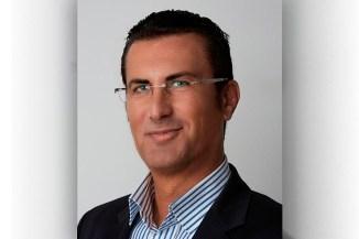 Veeam Software, Albert Zammar è il nuovo Country Manager per l'Italia