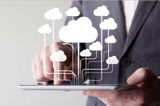 Nuvola Store, la trasformazione digitale delle PMI italiane