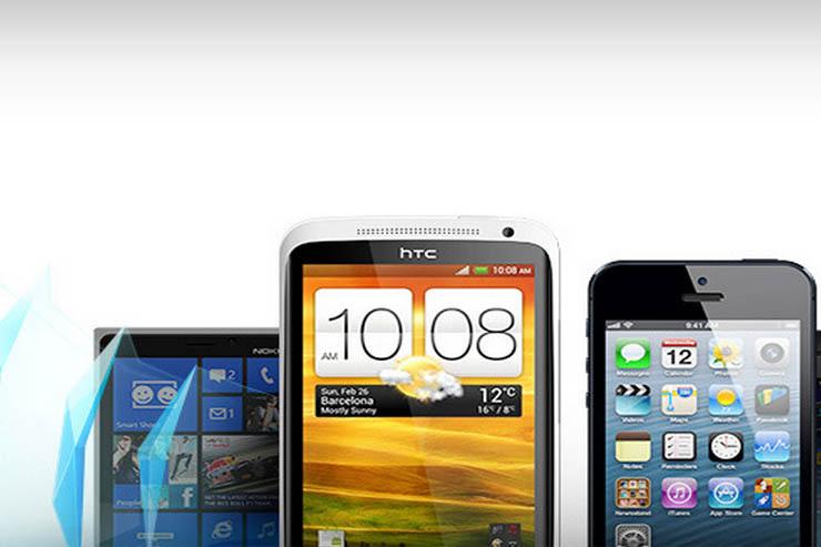 Sophos Mobile Control protegge gli utenti Android