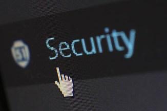 Le minacce alla sicurezza 2015