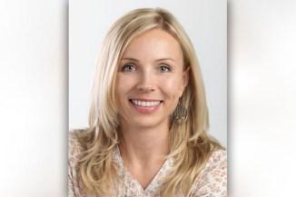 TeamViewer, intervista alla Public Relations Manager Magdalena Jarosh