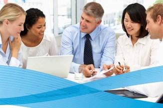 Cloud, mobility e stampa, le aziende e la protezione dei documenti