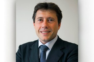 Avanade, Alberto Grechi è il nuovo CRM Director