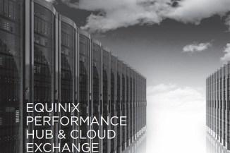 Fortinet Equinix Cloud Exchange, sicurezza scalabile per ambienti SDN