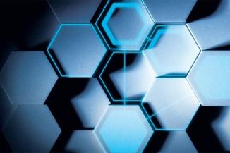 G DATA sviluppa uno script per bloccare lo spyware Regin