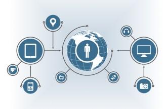 Sicurezza informatica nell'era dell'IoT
