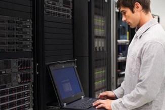 Trend Micro e HP, insieme per la sicurezza delle imprese