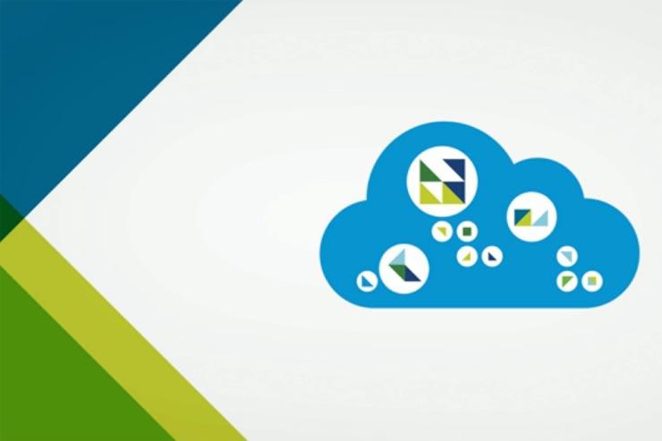 """VMware spiega come implementare il """"vero"""" cloud ibrido"""