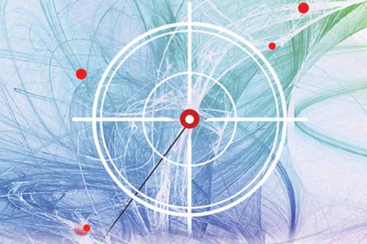 Previsione delle minacce 2015 da websense